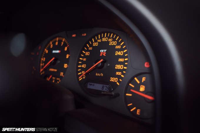stefan-kotze-speedhunters-ztune-r34- 53