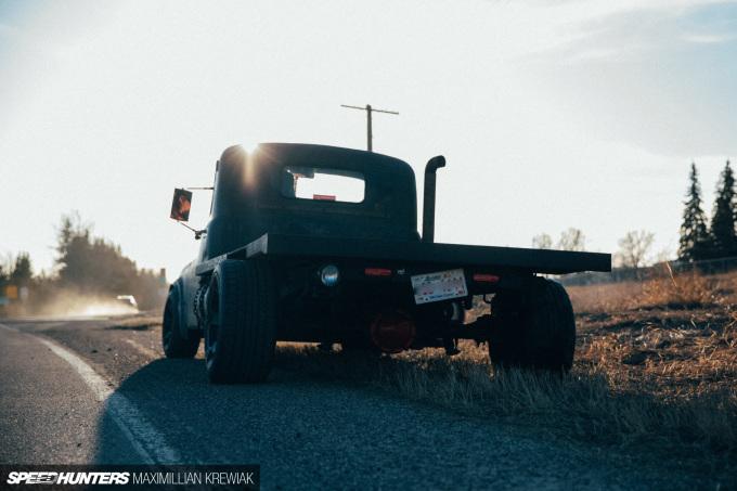 Speedhunters_Maximillian_Krewiak_Rusty_Speedwerks_145A0016
