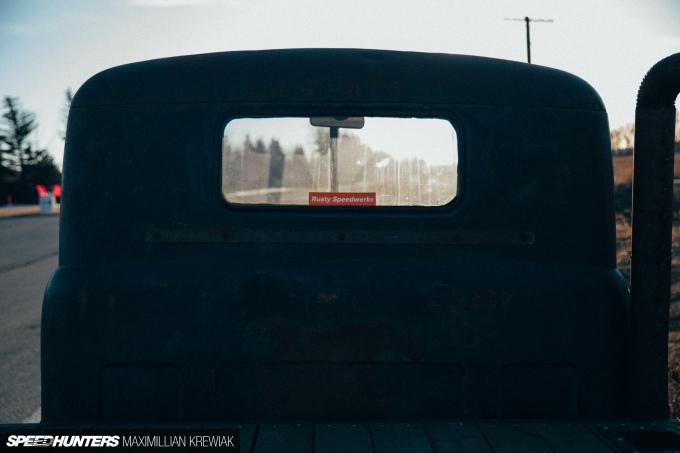 Speedhunters_Maximillian_Krewiak_Rusty_Speedwerks_145A0020