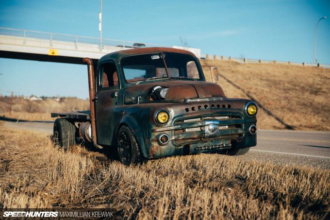 Speedhunters_Maximillian_Krewiak_Rusty_Speedwerks_145A0022