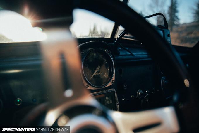 Speedhunters_Maximillian_Krewiak_Rusty_Speedwerks_145A0031