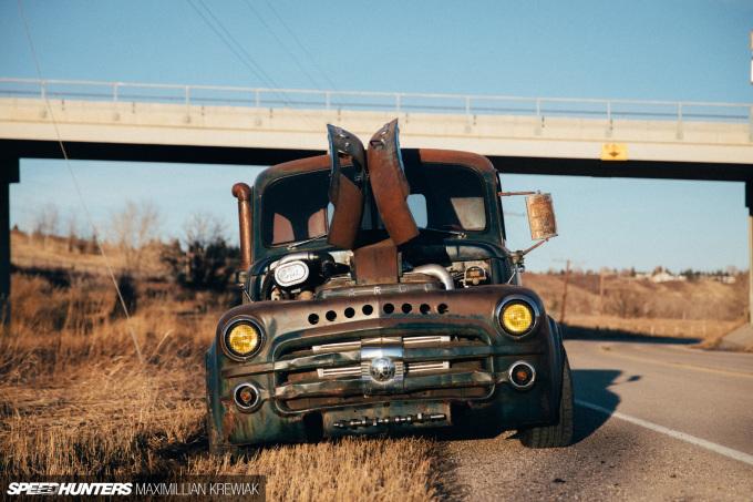 Speedhunters_Maximillian_Krewiak_Rusty_Speedwerks_145A0047