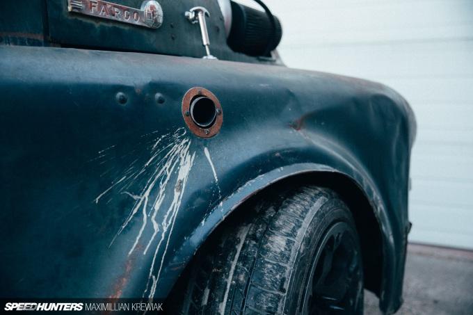 Speedhunters_Maximillian_Krewiak_Rusty_Speedwerks_145A0066