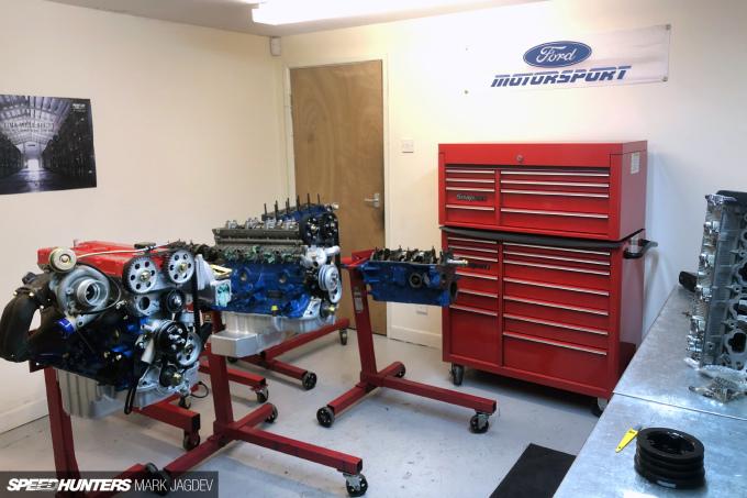 PJ_Motorsport_Mark_Jagdev_Speedhunters_3