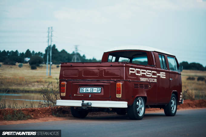 stefan-kotze-speedhunters-porsche-kombi- 19