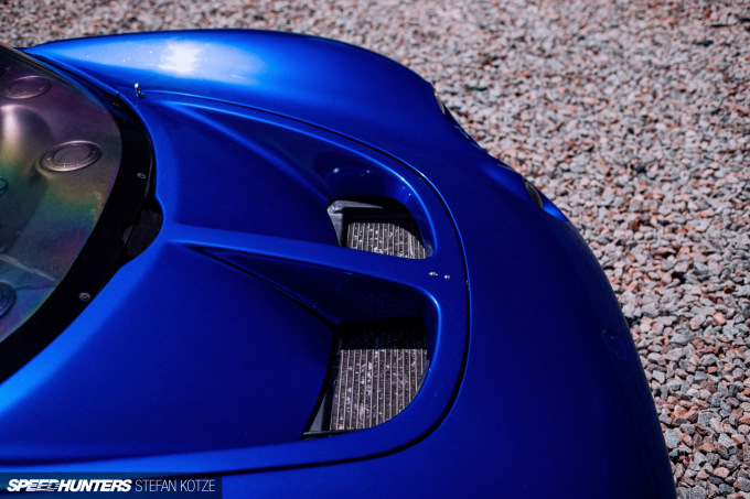 stefan-kotze-speedhunters-rotary-lotus-008
