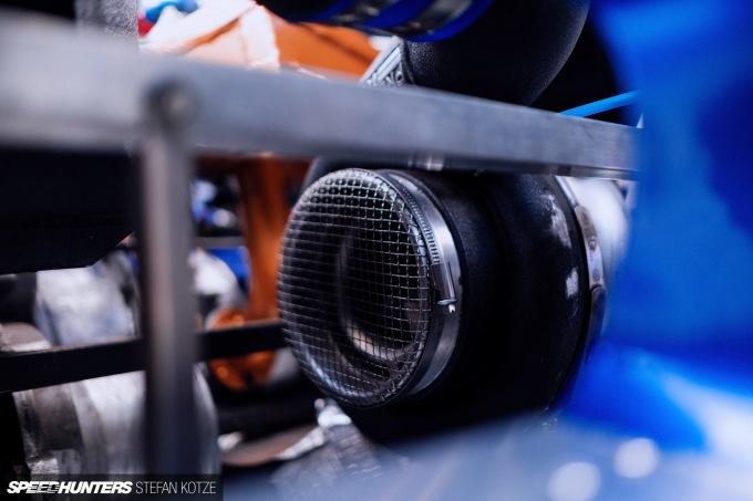 stefan-kotze-speedhunters-rotary-lotus-037