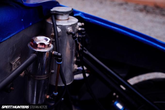 stefan-kotze-speedhunters-rotary-lotus-030