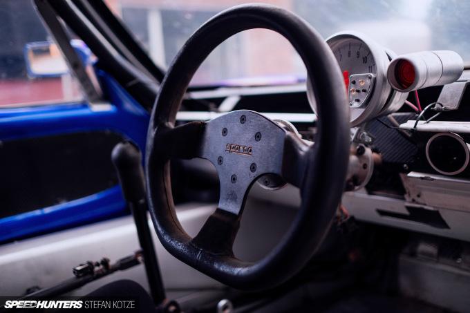 stefan-kotze-speedhunters-rotary-lotus-047