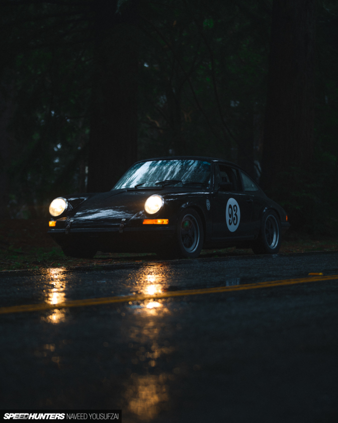 IMG_0095Project912SiX-For-SpeedHunters-By-Naveed-Yousufzai