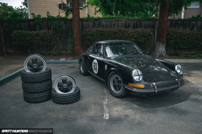 IMG_4916Project912SiX-For-SpeedHunters-By-Naveed-Yousufzai