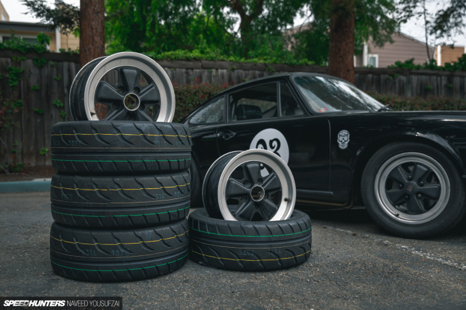 IMG_4950Project912SiX-For-SpeedHunters-By-Naveed-Yousufzai