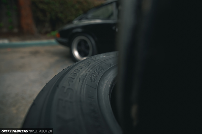 IMG_4989Project912SiX-For-SpeedHunters-By-Naveed-Yousufzai