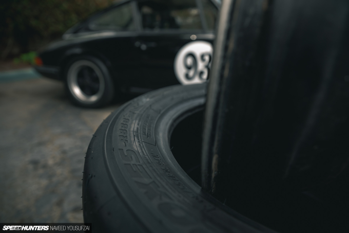 IMG_4996Project912SiX-For-SpeedHunters-By-Naveed-Yousufzai