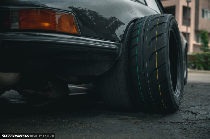 IMG_5017Project912SiX-For-SpeedHunters-By-Naveed-Yousufzai