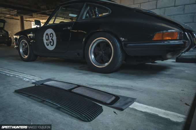 IMG_5375Project912SiX-For-SpeedHunters-By-Naveed-Yousufzai