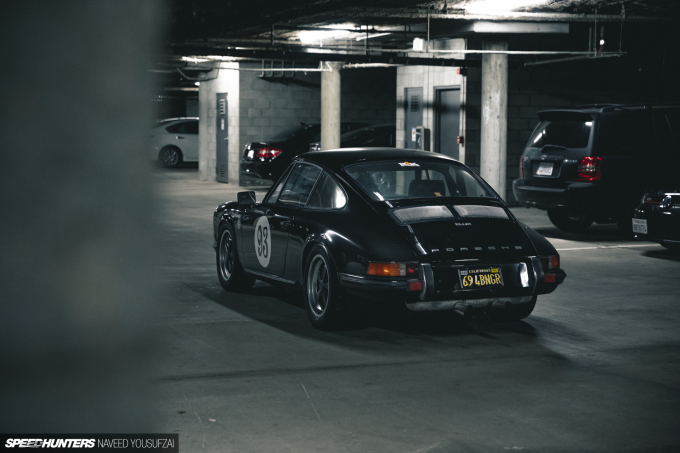 IMG_5397Project912SiX-For-SpeedHunters-By-Naveed-Yousufzai