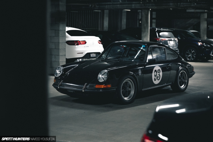 IMG_5440Project912SiX-For-SpeedHunters-By-Naveed-Yousufzai