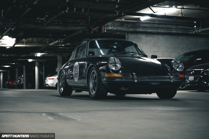 IMG_5449Project912SiX-For-SpeedHunters-By-Naveed-Yousufzai