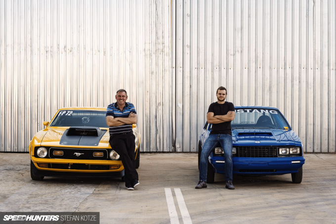 stefan-kotze-speedhunters-ford-mustang-father-and-son (35)