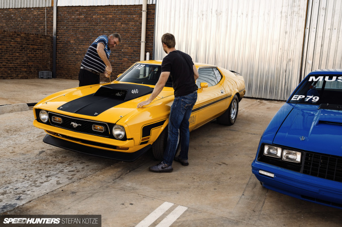 stefan-kotze-speedhunters-ford-mustang-father-and-son (79)