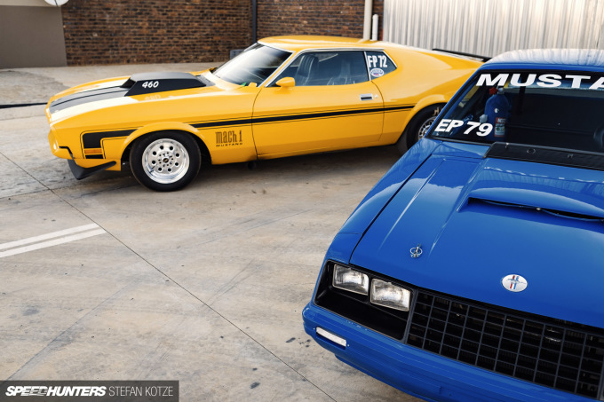 stefan-kotze-speedhunters-ford-mustang-father-and-son (86)