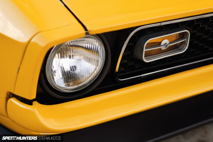 stefan-kotze-speedhunters-ford-mustang-father-and-son (25)