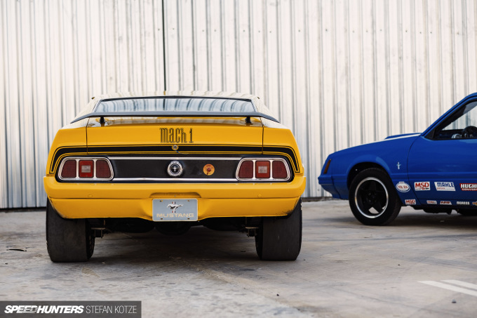stefan-kotze-speedhunters-ford-mustang-father-and-son (100)