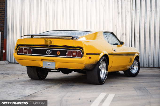 stefan-kotze-speedhunters-ford-mustang-father-and-son (97)