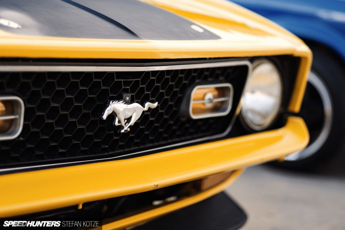 stefan-kotze-speedhunters-ford-mustang-father-and-son (26)