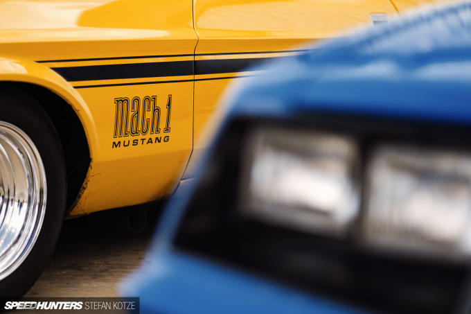 stefan-kotze-speedhunters-ford-mustang-father-and-son (167)