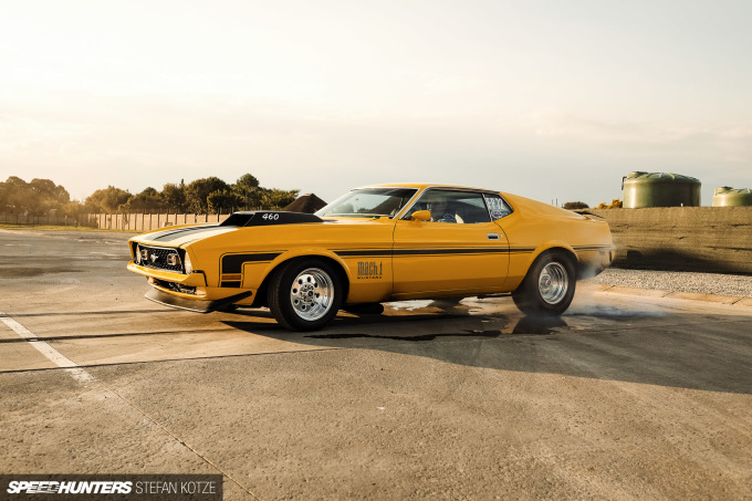 stefan-kotze-speedhunters-ford-mustang-father-and-son (145)