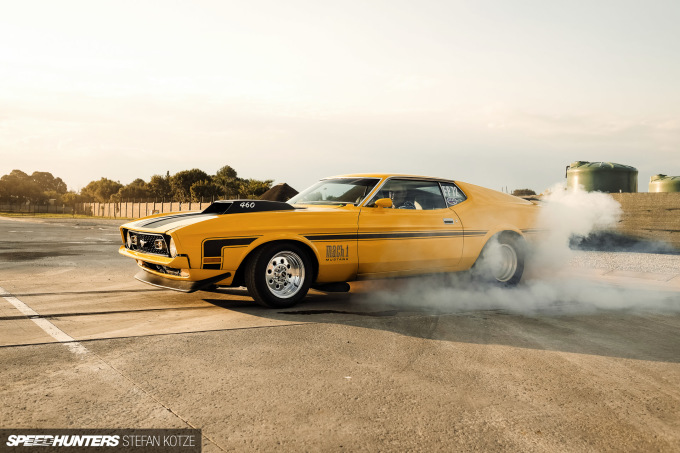stefan-kotze-speedhunters-ford-mustang-father-and-son (147)