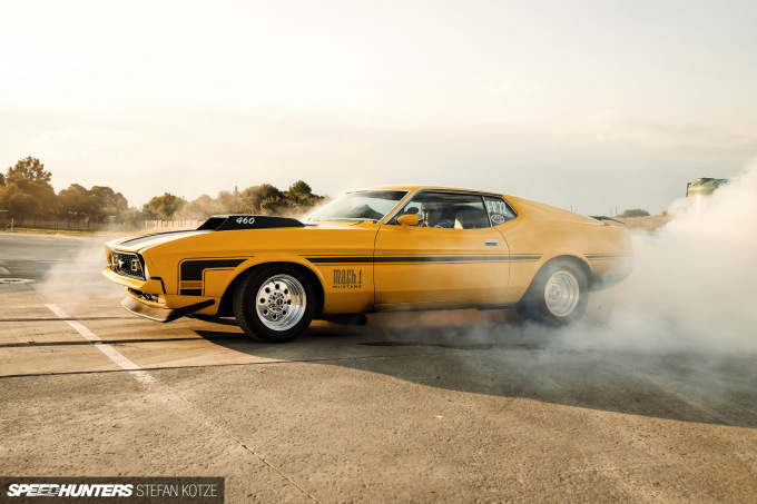stefan-kotze-speedhunters-ford-mustang-father-and-son (151)