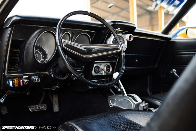 stefan-kotze-speedhunters-ford-mustang-father-and-son (104)
