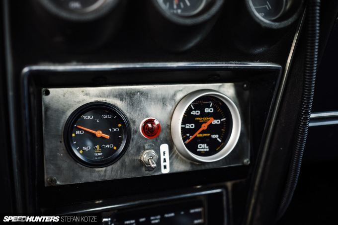 stefan-kotze-speedhunters-ford-mustang-father-and-son (112)