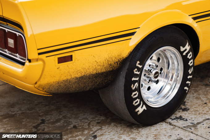 stefan-kotze-speedhunters-ford-mustang-father-and-son (19)