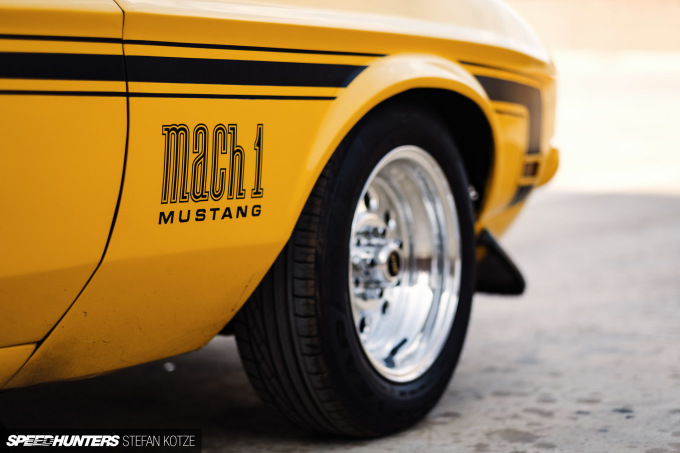 stefan-kotze-speedhunters-ford-mustang-father-and-son (13)