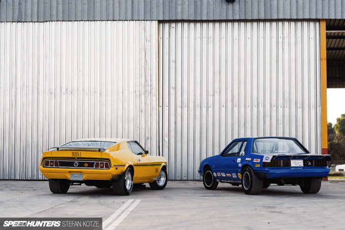 stefan-kotze-speedhunters-ford-mustang-father-and-son (95)