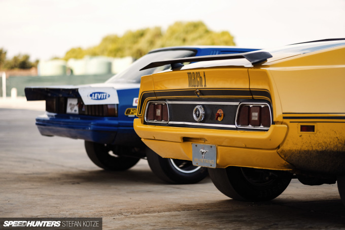 stefan-kotze-speedhunters-ford-mustang-father-and-son (18)