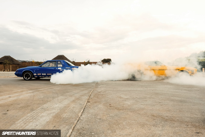 stefan-kotze-speedhunters-ford-mustang-father-and-son (156)