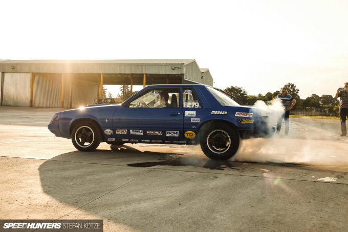 stefan-kotze-speedhunters-ford-mustang-father-and-son (132)