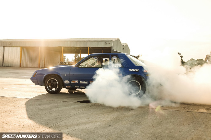 stefan-kotze-speedhunters-ford-mustang-father-and-son (135)