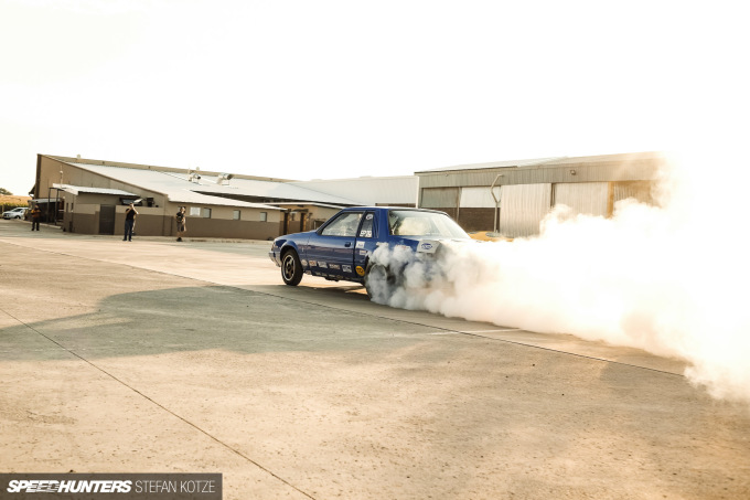 stefan-kotze-speedhunters-ford-mustang-father-and-son (142)