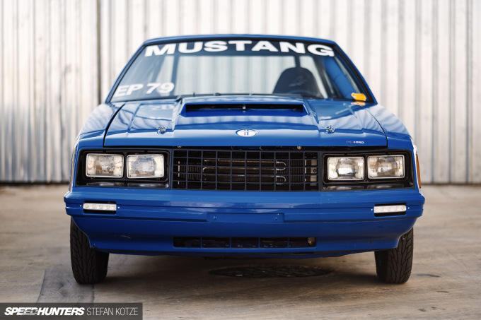 stefan-kotze-speedhunters-ford-mustang-father-and-son (29)