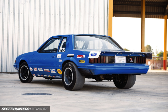 stefan-kotze-speedhunters-ford-mustang-father-and-son (98)