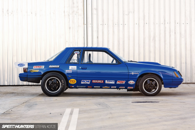 stefan-kotze-speedhunters-ford-mustang-father-and-son (92)