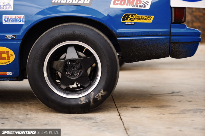 stefan-kotze-speedhunters-ford-mustang-father-and-son (32)