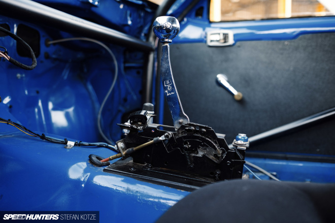 stefan-kotze-speedhunters-ford-mustang-father-and-son (126)