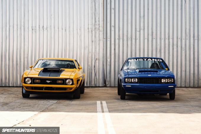 stefan-kotze-speedhunters-ford-mustang-father-and-son (159)